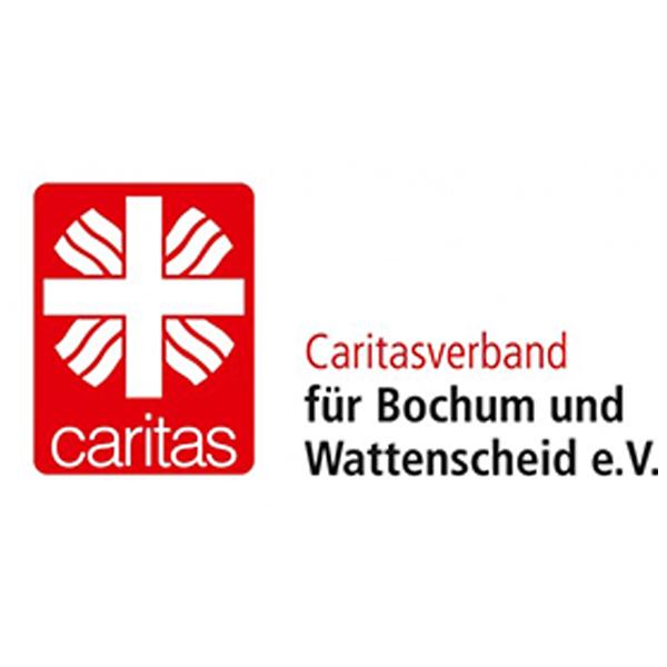 Bild zu Caritasverband für Bochum und Wattenscheid e.V. in Bochum