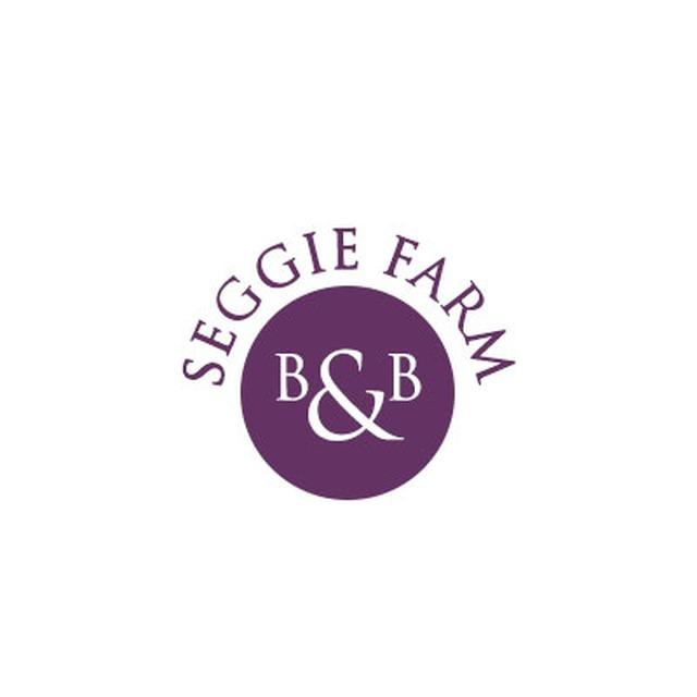 Seggie Farm B & B - St Andrews, Fife KY16 0UP - 01334 839301 | ShowMeLocal.com