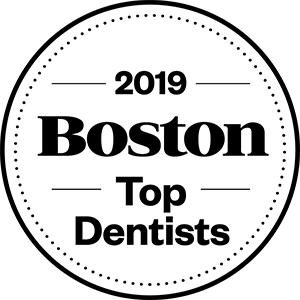 Smiley Dental of Roslindale