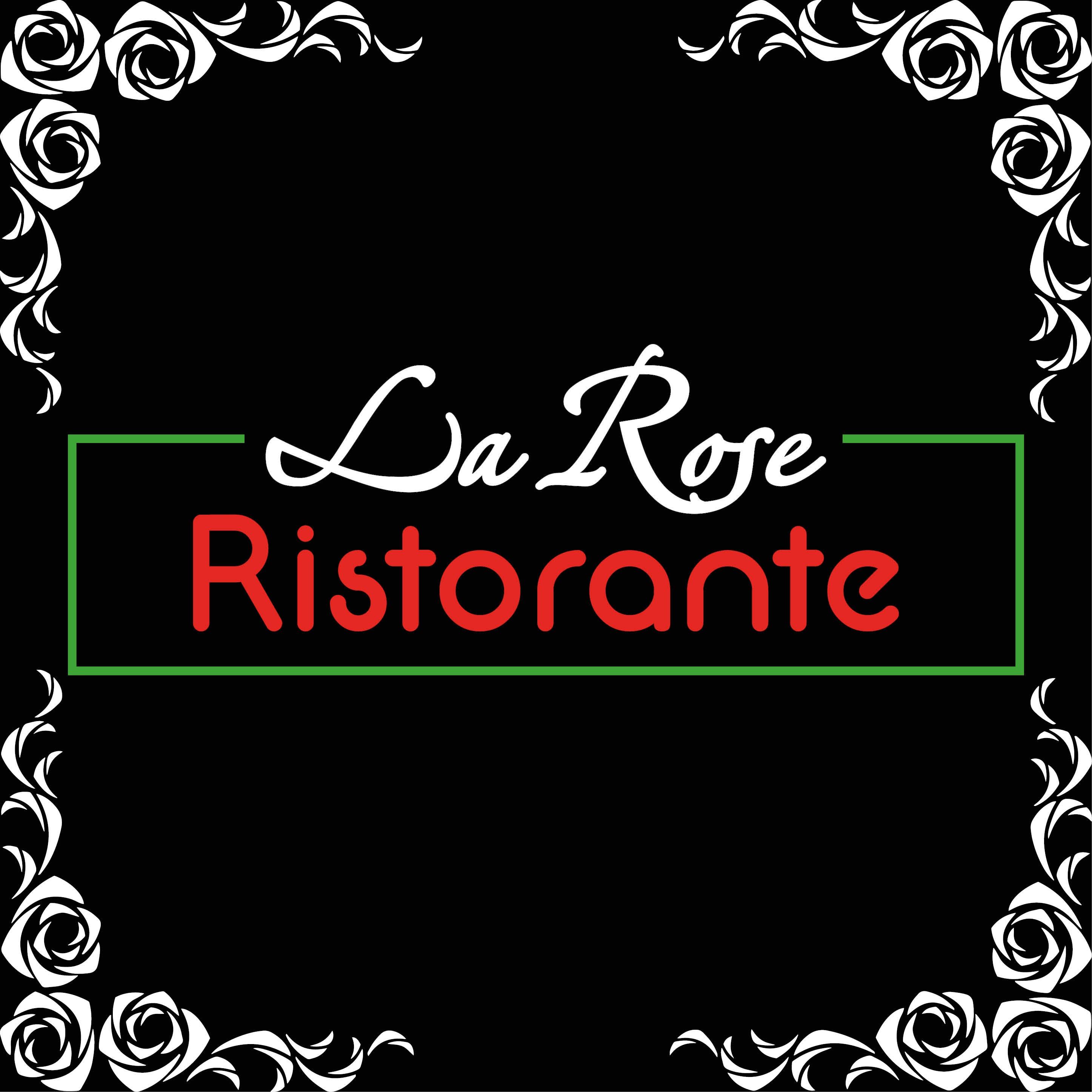 Bild zu La Rose Ristorante in Berlin