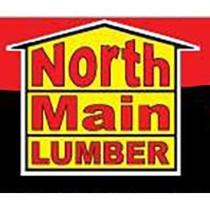 North Main Lumber - Hornell, NY - Lumber Supply