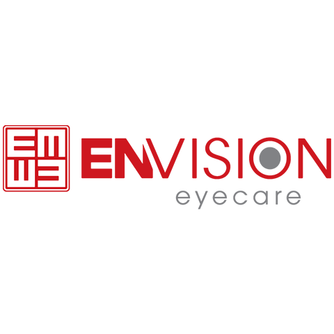 image of Envision Eye Care
