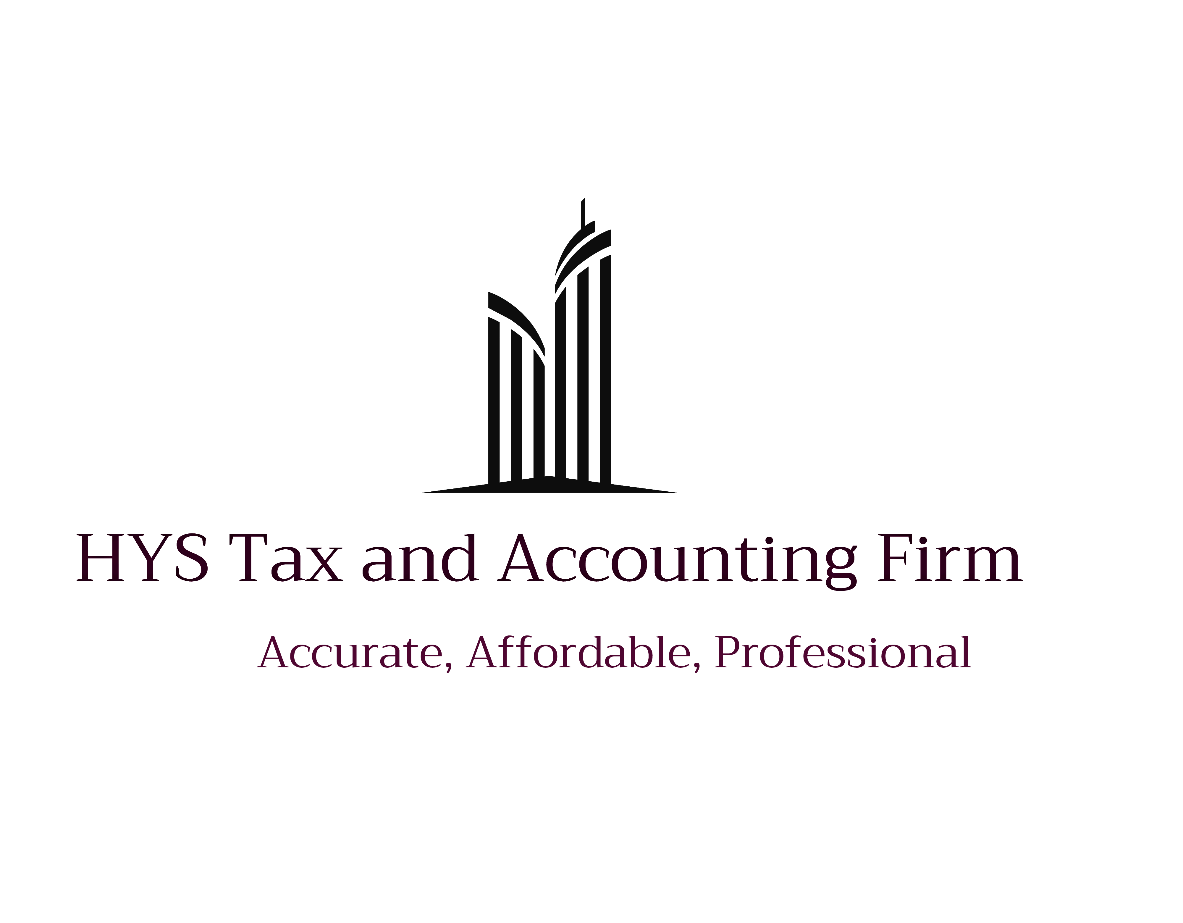 HYS Tax & Accounting Firm