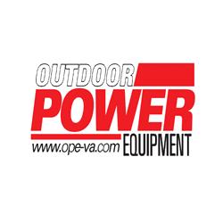 Outdoor Power Equipment - Roanoke, VA - Lawn Care & Grounds Maintenance