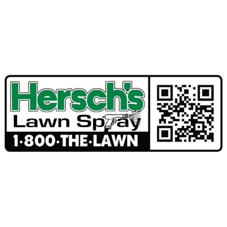 Hersch's Lawn Spray - Oak Park, MI - Lawn Care & Grounds Maintenance
