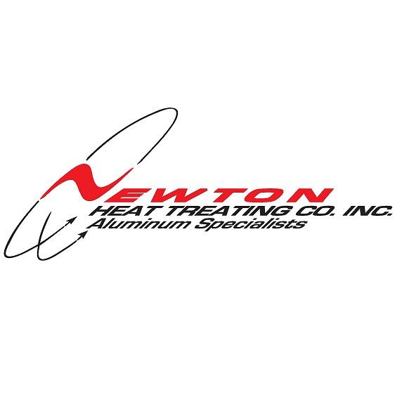 Newton Heat Treating Co., Inc. image 4
