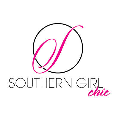 Southern Girl Chic
