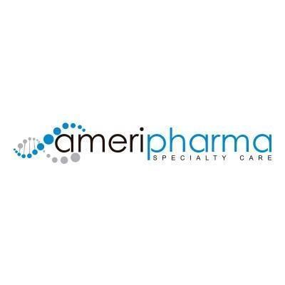 AmeriPharma Specialty Pharmacy - Orange, CA - Pharmacist