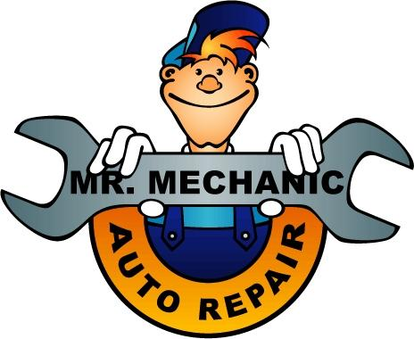 Best Sacramento Mechanic