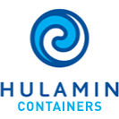 Hulamin Containers