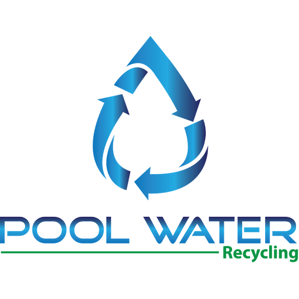 Pool water recycling in santa ana ca 92705 Swimming pool water delivery service near me