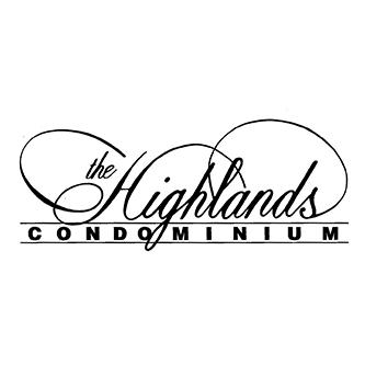Highlands Condominiums