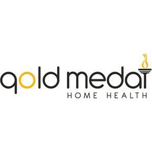 Gold Medal Home Health - Wayne, NJ 07470 - (973)291-4622 | ShowMeLocal.com