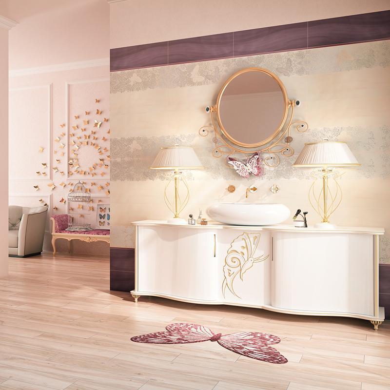Biancheria da letto e bagno bagno a foggia questa ricerca ha prodotto 04 risultati infobel - Biancheria da bagno ...