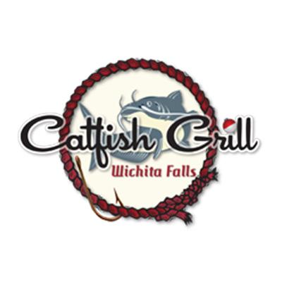 Catfish Grill - Wichita Falls, TX - Restaurants
