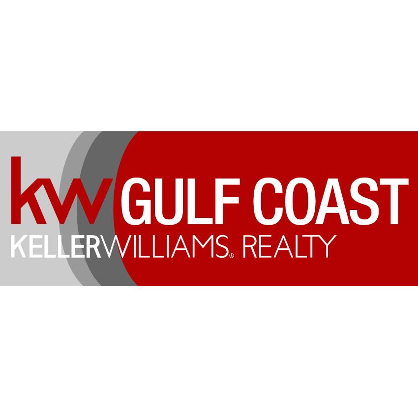 Ken Parks - Keller Williams Realty - Gulf Coast, Inc.
