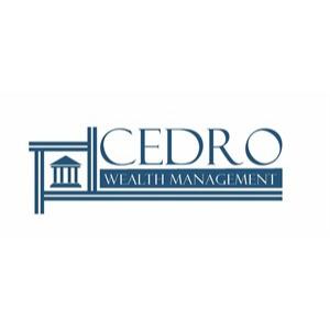 Cedro Wealth Management