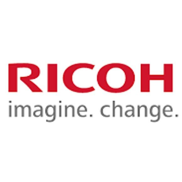 Ricoh Finland Oy