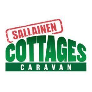 Sallainen Caravan