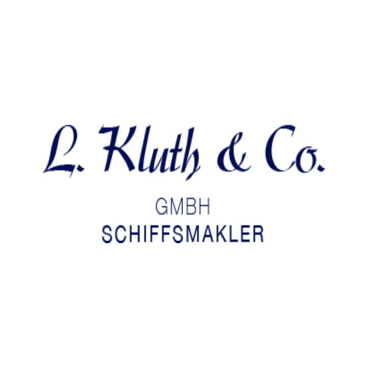 Bild zu L. Kluth & Co. GmbH Schiffsmakler in Hamburg