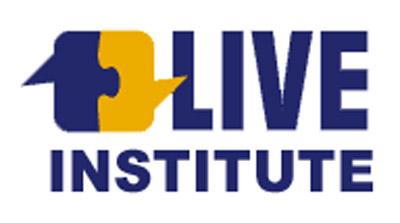 Live Institute Sas