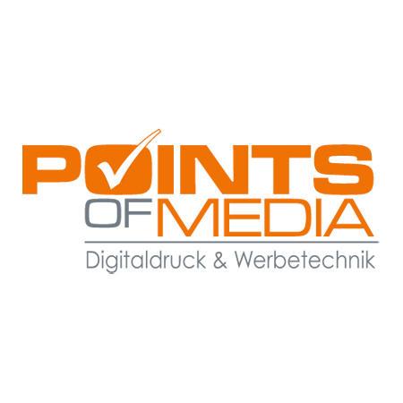 Bild zu Points of Media in Langenfeld im Rheinland