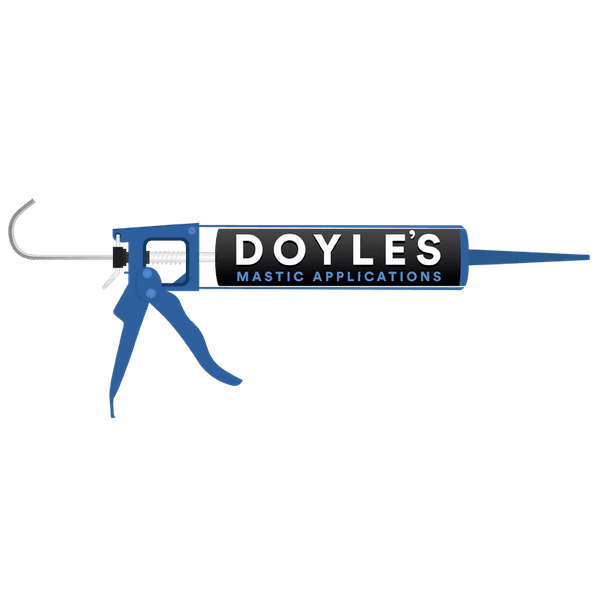 Doyle's Mastic Applications
