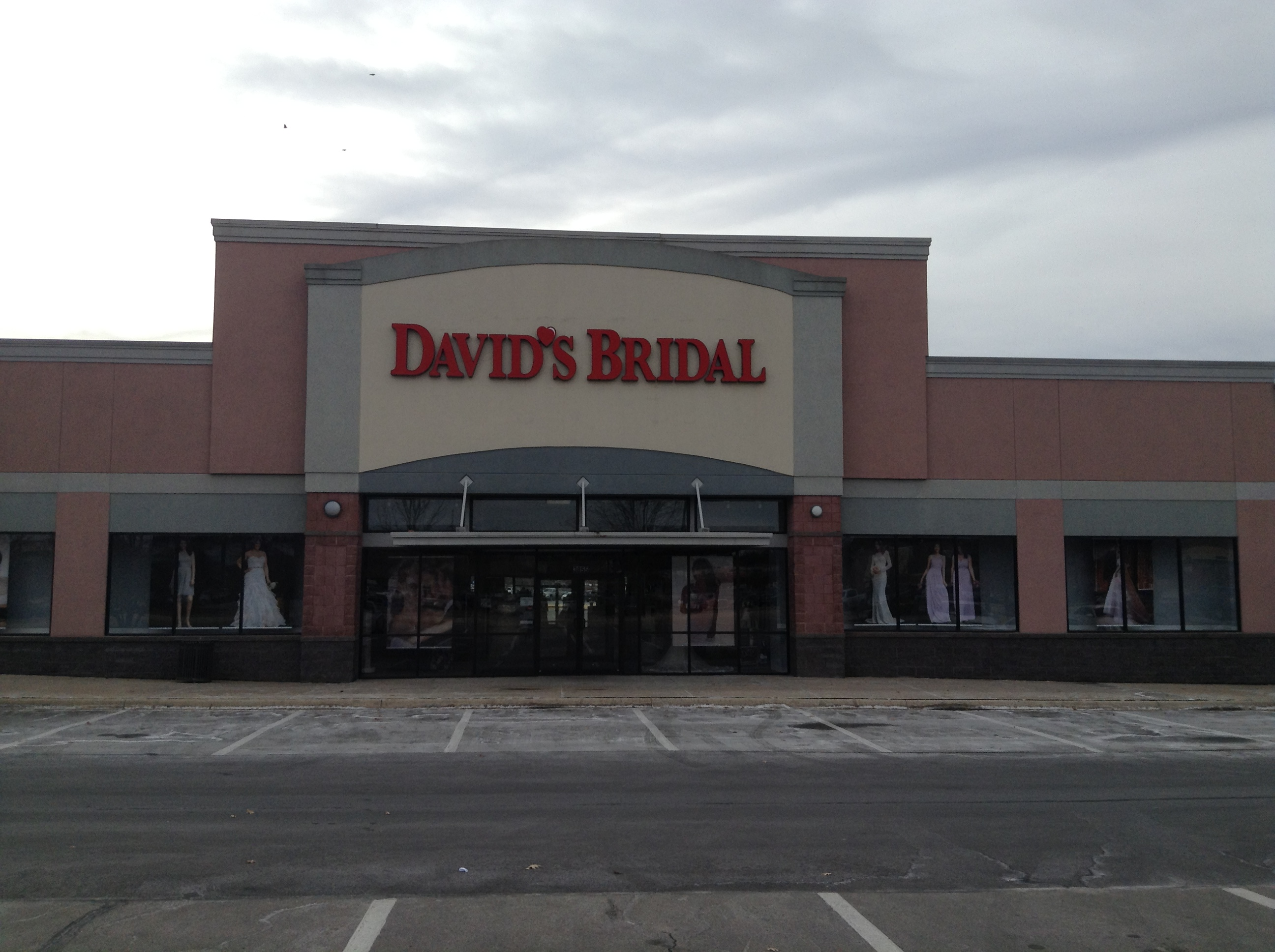 David 39 s bridal coupons fayetteville ar near me 8coupons for Jewelry stores in fayetteville nc