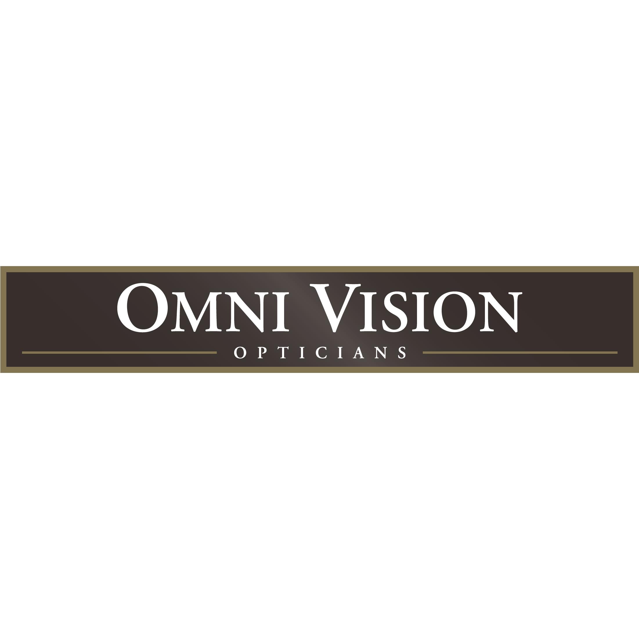 Omni Vision Opticians