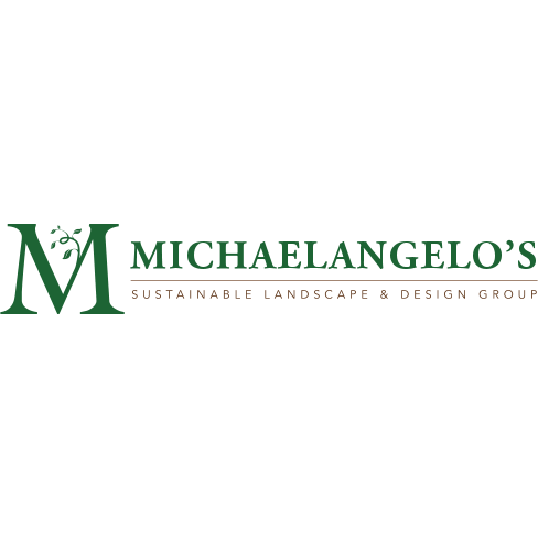 Michaelangelo's Sustainable Landscape & Design Group