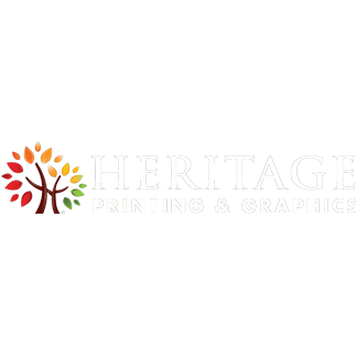 Heritage Custom Signs & Displays