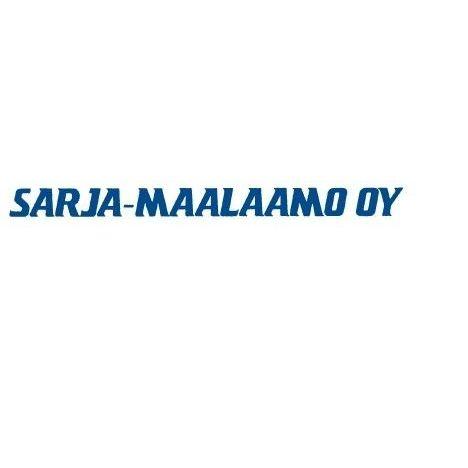 Sarja-Maalaamo Oy