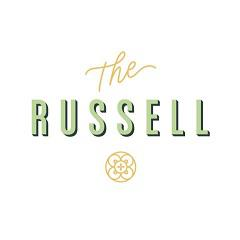 The Russell - Nashville, TN 37206 - (615)861-9535 | ShowMeLocal.com