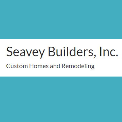 Seavey Builders, Inc. - Grand Meadow, MN 55936 - (507)269-6200   ShowMeLocal.com