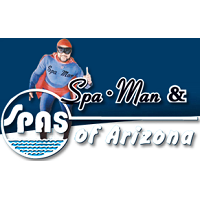Spas of Arizona