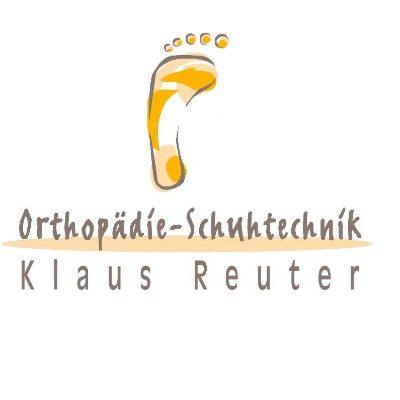 Bild zu Orthopädie-Schuhtechnik Klaus Reuter GmbH & Co. KG in Fürth in Bayern