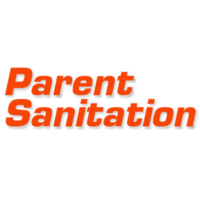 Parent Sanitation