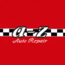 A to Z Auto Repair - Columbia, MO - General Auto Repair & Service