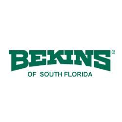 Bekins of South Florida