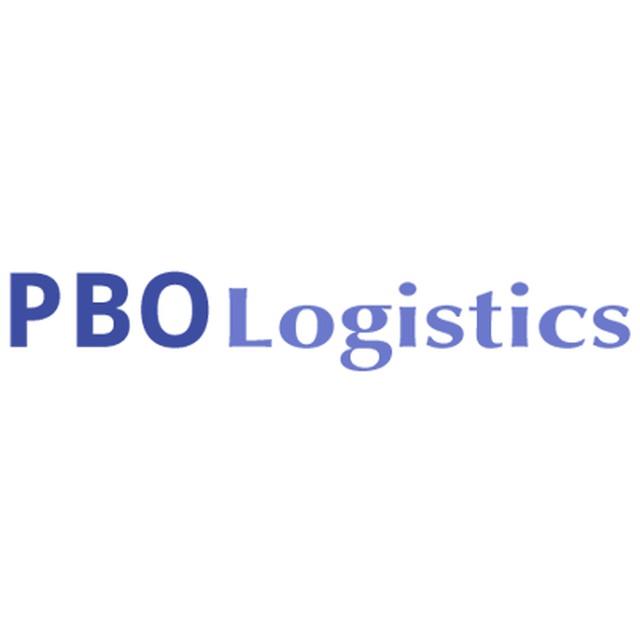 PBO Logistics - Hook, Hampshire RG27 9GX - 01256 763900 | ShowMeLocal.com