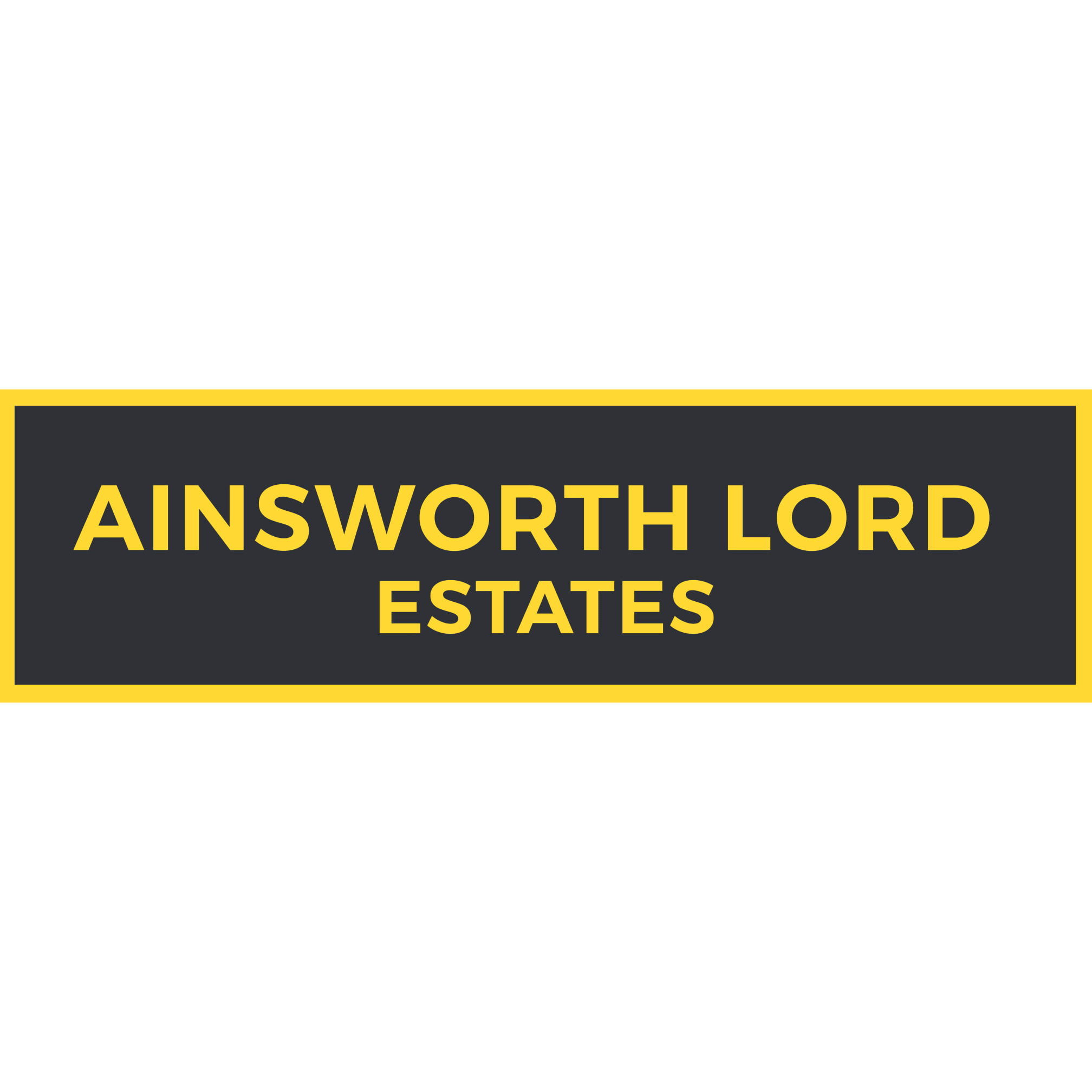 Ainsworth Lord Estates - Darwen, Lancashire BB3 1PS - 01254 760660 | ShowMeLocal.com