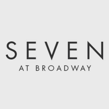 Seven at Broadway