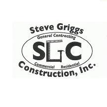 Steve Griggs Construction Inc