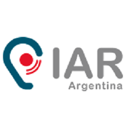 IAR Audiologia SRL