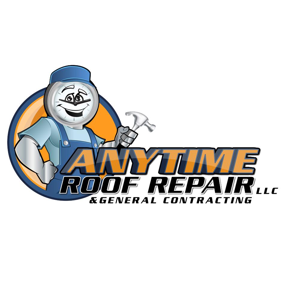 Anytime Roof Repair LLC