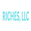 Riches, LLC