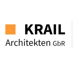 Bild zu KRAIL Architekten GbR in Braunschweig