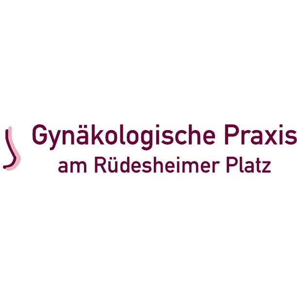 Gynäkologische Praxis am Rüdesheimer Platz - Priv.-Doz. Dr. med. Angela Reles