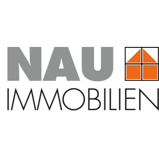 Bild zu Nau Immobilien IVD in Neu Anspach
