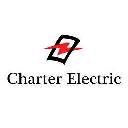 Charter Electric